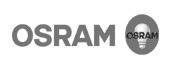 ref-logo-03